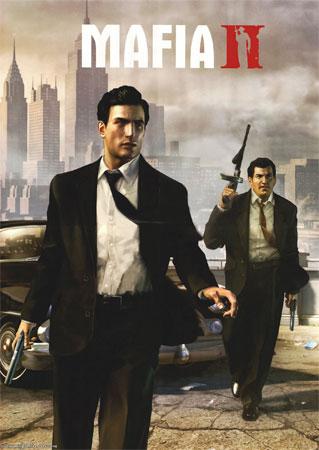 Mafia II. Восемь лет ожидания...