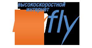 Интернет Byfly