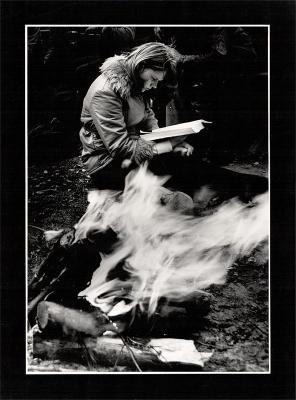 Читаю Чехова – душу грею