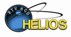 Магазин бытовой техники Helios в Бялой