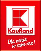 Магазин Kaufland в Бялой Подляске