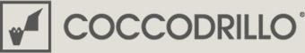 Товары для детей в магазине Coccodrillo Бялой