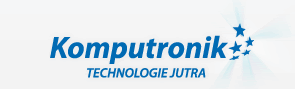Компьютерный магазин Komputronic в Бялой