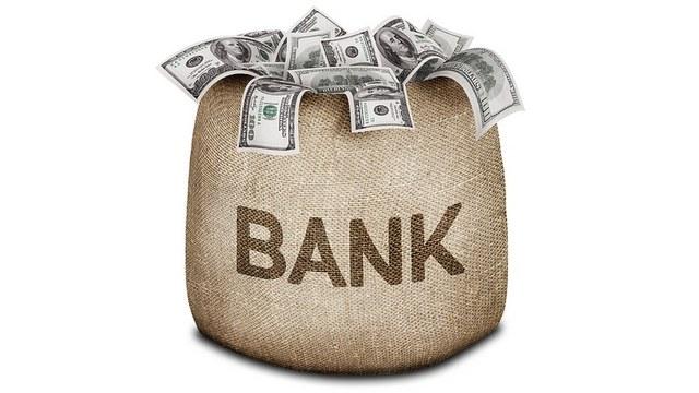 Банковский вклады (депозиты) в рублях и валюте