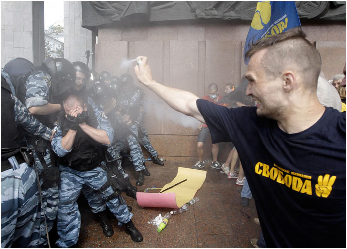 """Итоги конкурса """"Золотая камера 2012"""""""