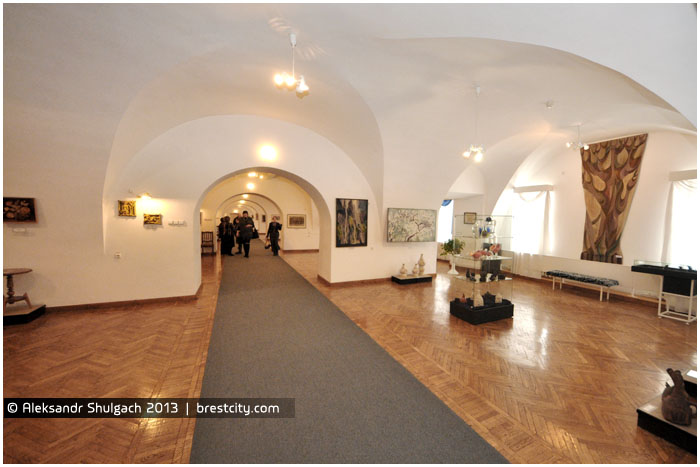 Брестская крепость музей стоимость билетов российский академический молодежный театр афиша
