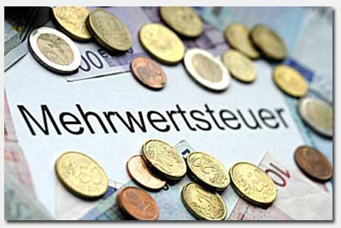 Деньги. Евромонеты