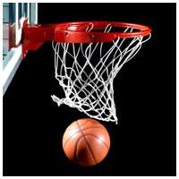 Баскетбол в Бресте