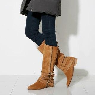 Шопинг. Обувь нестандартного размера