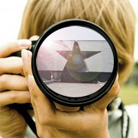 Фотоконкурс Министерства информации Фото Беларуси