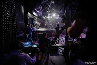 Макс Лоренс и ДиДюля требуют пересмотра результатов отборочного тура Евровидение