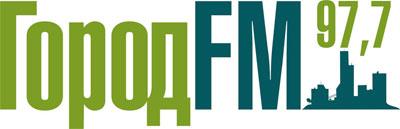 Радиостанция в Бресте Город ФМ