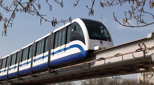 Будет ли в Бресте свое городское метро