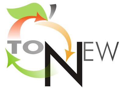 Ньютон - образовательный центр в Бресте