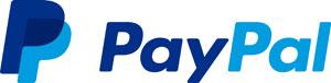 Электронные платежи PayPal в Беларуси