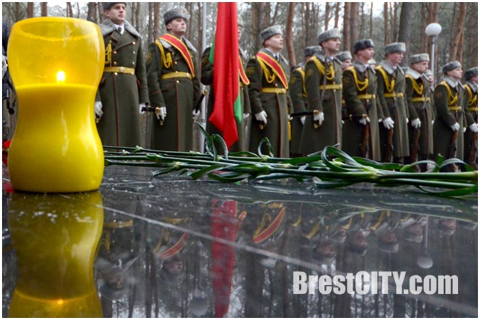 26 лет вывода советских войск из Афганистана