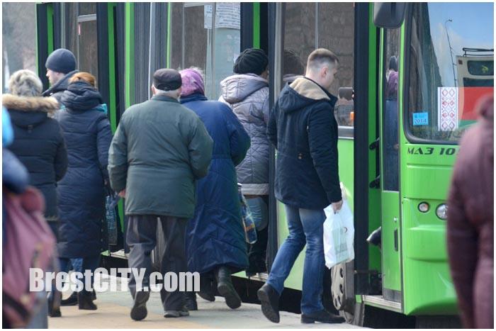 Субсидии пенсионерам в москве с 2015 года
