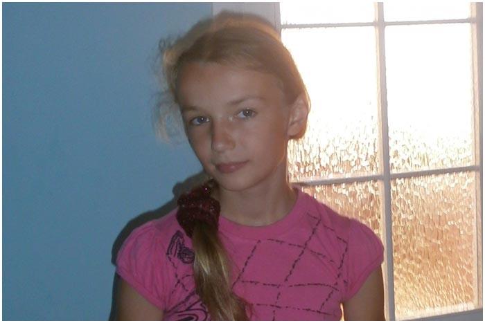 Брестские врачи спасли девочку из Донбаса