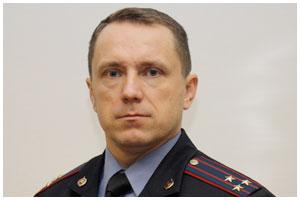 Лагуновский Вадим Олегович
