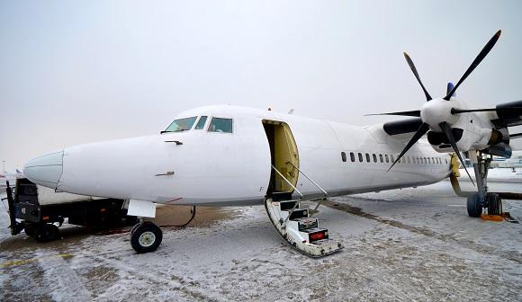 В Белостоке планируют построить аэропорт