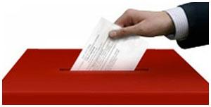Выборы президента Беларуси пройдут 11 октября 2015