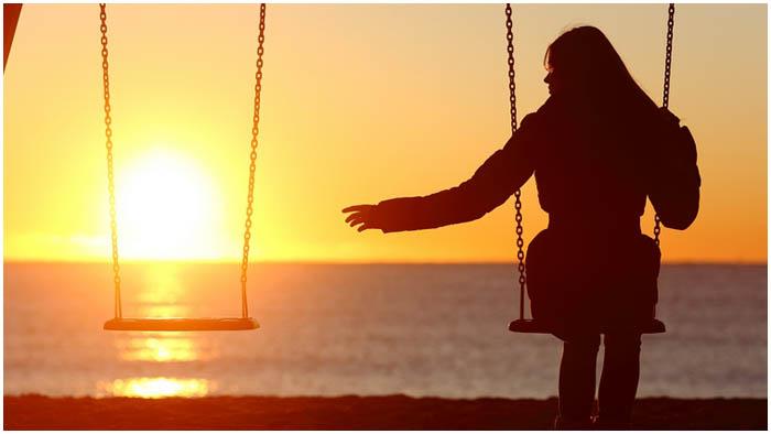 Как живет брестчанка, мать двоих детей, с положительным статусом ВИЧ