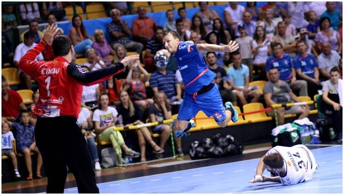 БГК пятикратный обладатель Кубка Белгазпромбанка