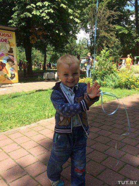 Как можно усыновить ребенка из детского дома фото