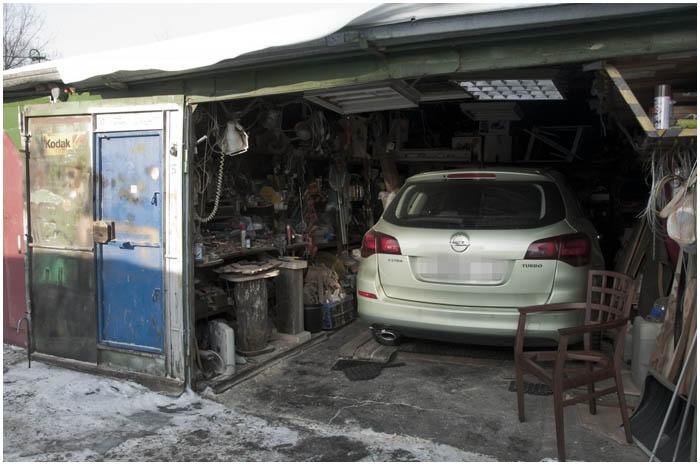 Ремонт в гараже. Автосервис. Услуги. Налоговая