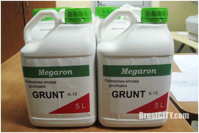 Химия для растений. Пестициды через границу