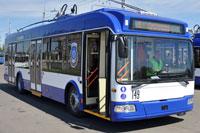 Расписание общественного транспорта в Бресте