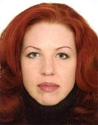 Поиски Валентины Белобоцской
