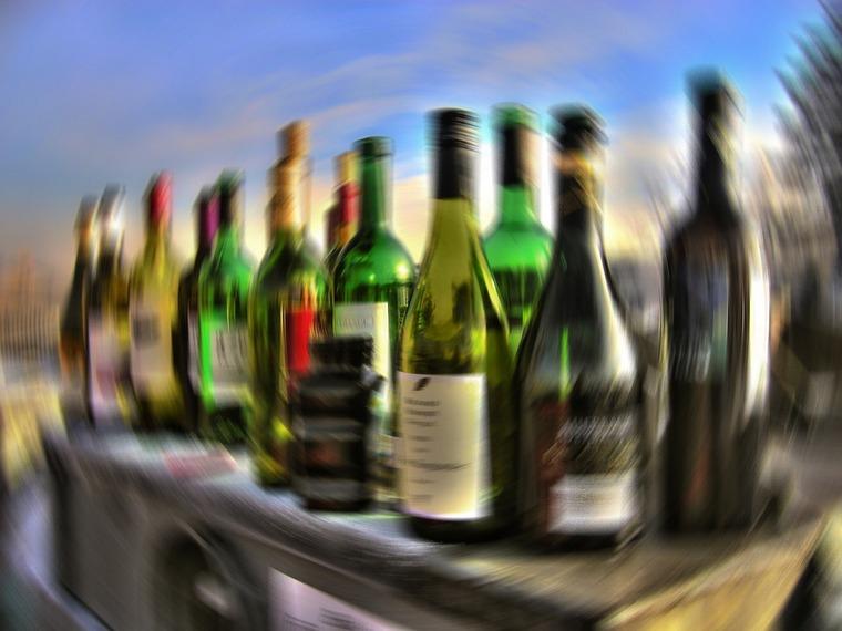 Форум анонимных алкоголиков в Бресте