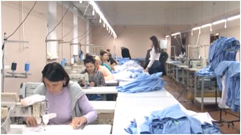 C начала года в Брестском регионе создано около 600 новых предприятий