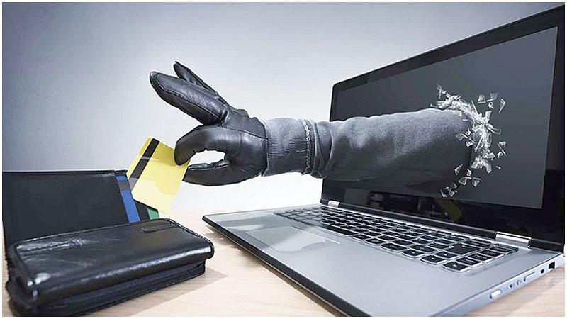 Как у нас выманивают деньги через популярные интернет-сервисы