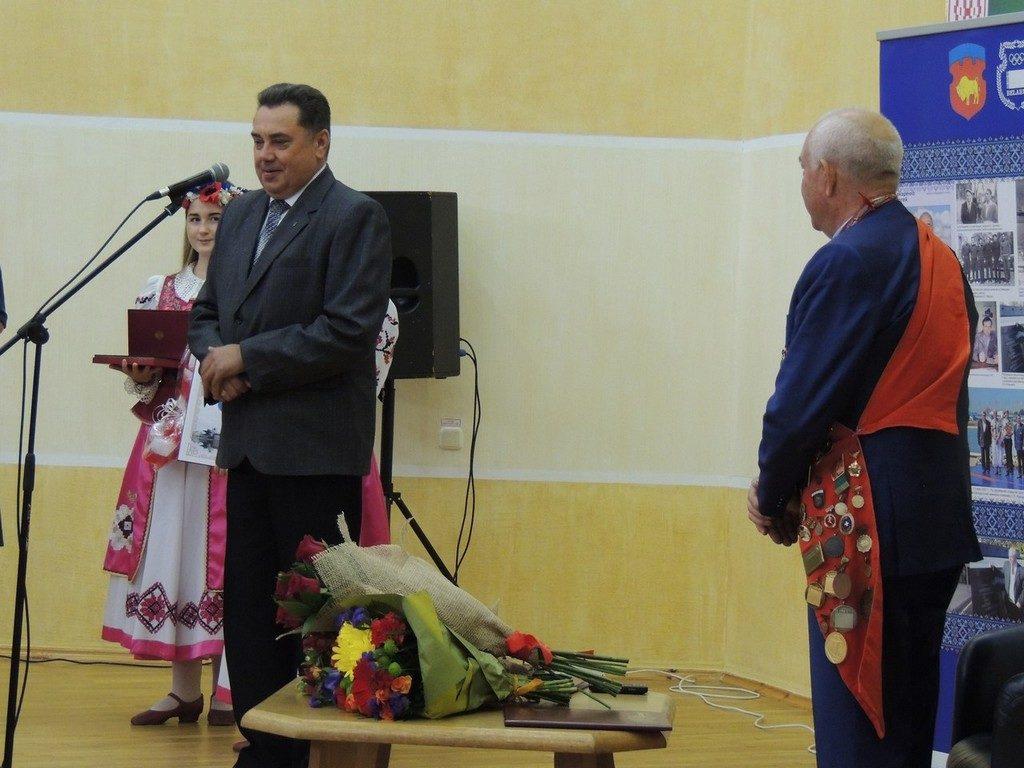 Макаренко 80