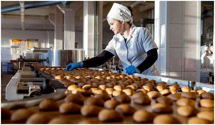 Берестейский пекарь