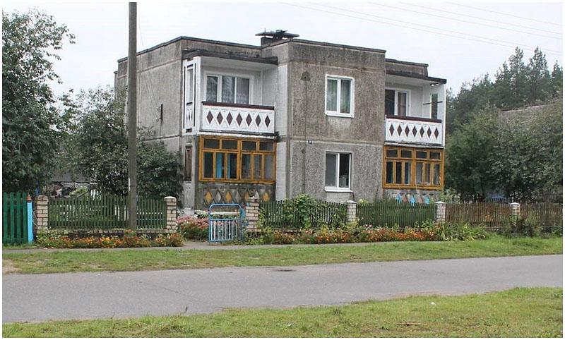 Пропал Максим Мархалюк