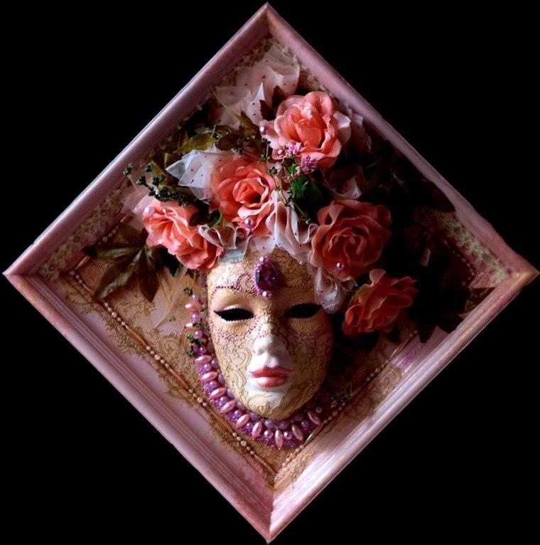 За портрет Костюшко брестская художница получила диплом в Сиднее