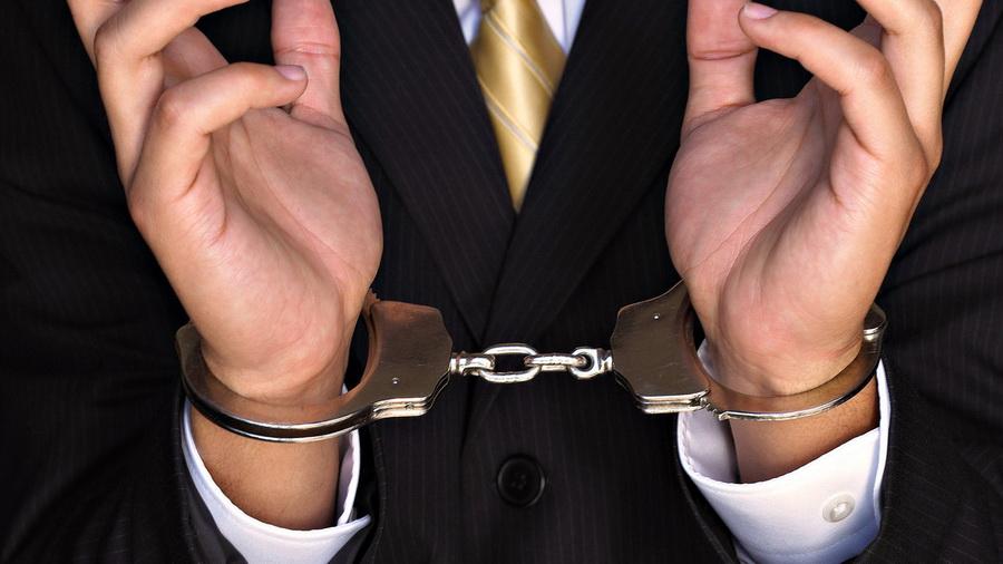 Блогеры из Бреста вскрыли преступную схему экс-чиновника. Теперь ждут премию от государства.