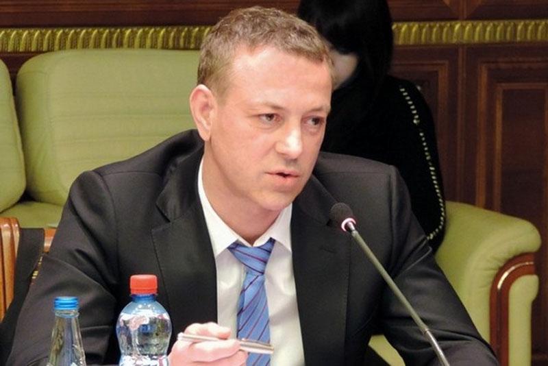 """Виктор Лемешевский рассказал об аккумуляторном бизнесе, """"козе"""" и науке"""