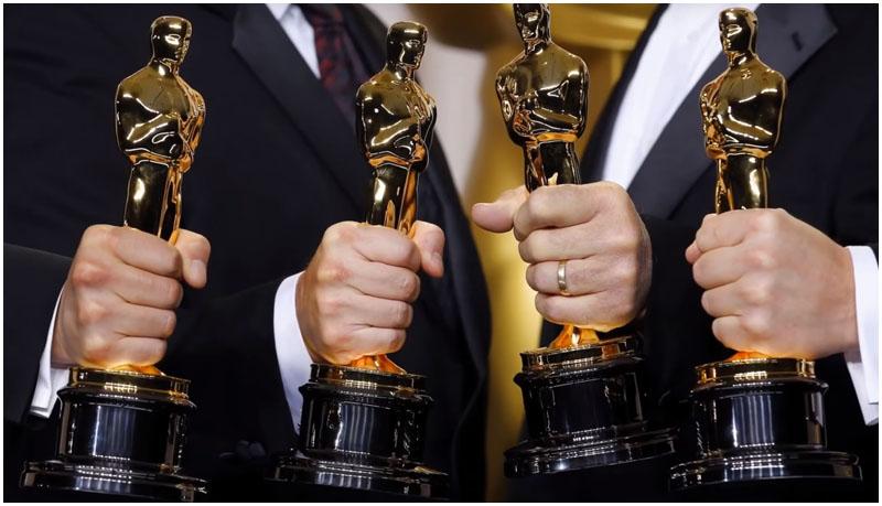 Знаменитые актеры, которые никогда не получали Оскар (видео)