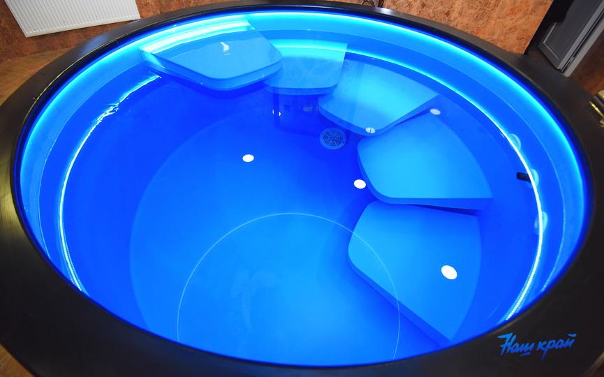 foto-podsmotret-pod-vodoy