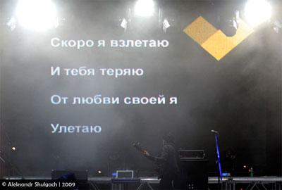 А-Студио