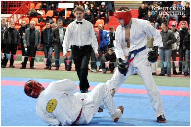 Международный турнир памяти Д.Гвишиани