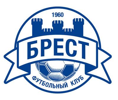 Футбольный клуб Брест