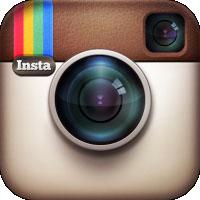 Фотоконкурс Instagram