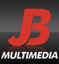 Магазин JbMultimedia в Бялой Подляске