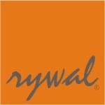 Магазин Rywal в Бялой