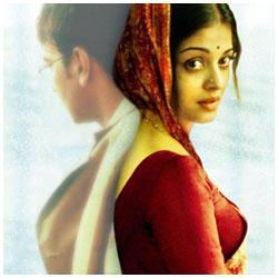 Неделя индийского кино в Бресте 2013